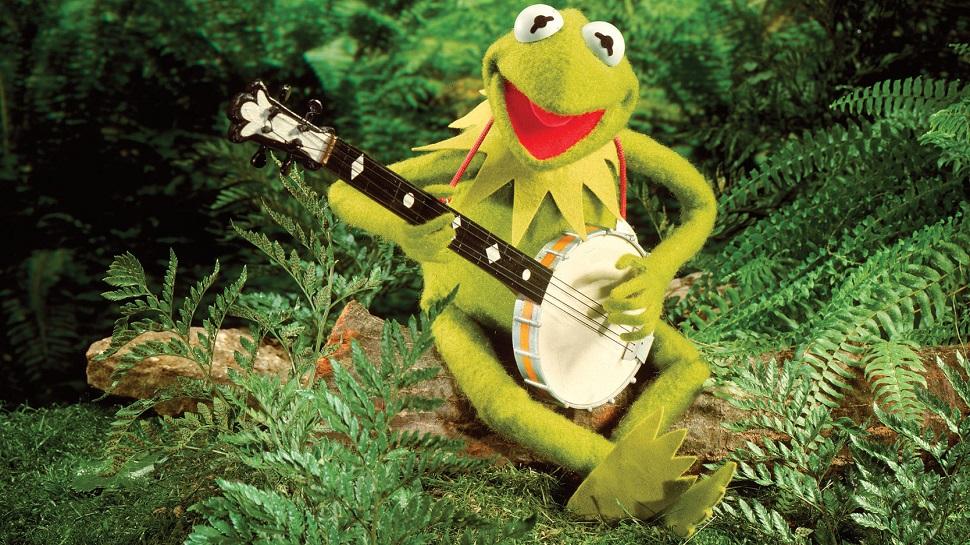 muppets-kermit.jpg